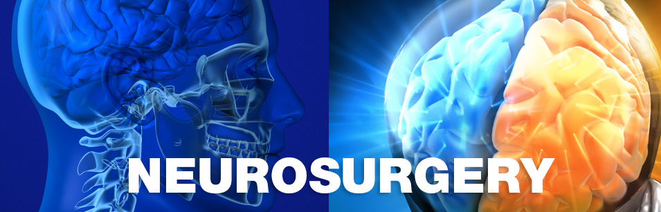 Orange County Neurosurgery