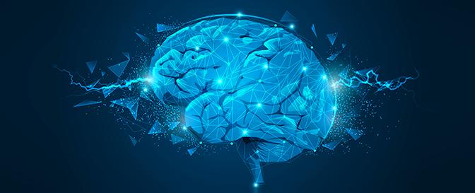 Healthpointe Neurosurgeons