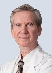 Dr. Aaron Allen