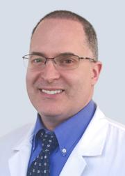 Dr. Michael Mauro